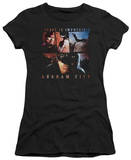 Juniors: Batman Arkham City - Escape is Impossible T-shirts