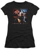 Juniors: Batman Arkham City - Escape is Impossible Shirts