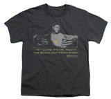 Youth: 30 Rock - It's Me, Tracy! Shirt