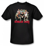 Storage Wars - Money Reign Shirts