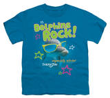 Youth: Dolphin Tale - Dolphins Rock Shirt