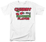Favorite Flavor T-shirts