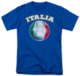 Italia Shirts