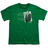 Youth: The Office - Kevin's Dream Shirts