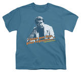 Youth: The Rockford Files - $200 Per Day Shirts