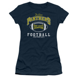 Juniors: Friday Night Lights - State Champs T-Shirt