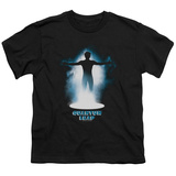 Youth: Quantum Leap - The First Leap T-shirts