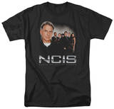 NCIS - Investigators Shirts