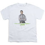 Youth: Psych - 24/7 T-Shirt
