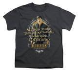 Youth: Hercules - Autolycus T-shirts