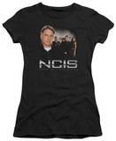 Juniors: NCIS - Investigators T-shirts
