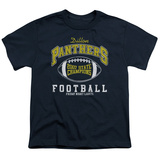 Youth: Friday Night Lights - State Champs T-shirts