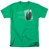 The Office - Kevin's Dream T-shirts
