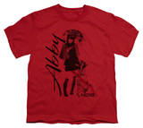 Youth: NCIS - Sunny Day T-shirts