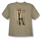 Youth: American Restoration - Restore Anything Shirts