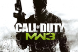Call of Duty - Modern Warfare 3 Photo