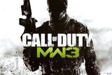 Call of Duty - Modern Warfare 3 Photo
