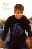 Justin Bieber - Twilight Psters