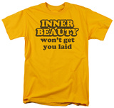 Inner Beauty T-shirts