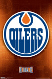 Oilers - Logo 2011 Photo