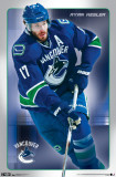 Canucks - R Kesler 2011 Prints