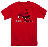 Pull This Shirts