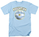 Argentina T-shirts