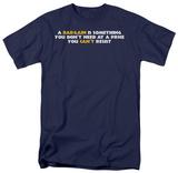 A Bargain Shirts