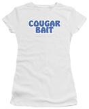 Juniors: Cougar Bait Shirts