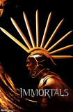 Immortals - Aries Prints