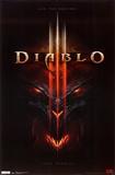 Diablo 3 Print