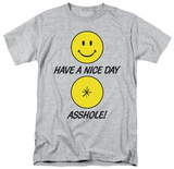 Have a Nice Day Shirts