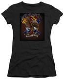 Juniors: Rebel Pride T-shirts