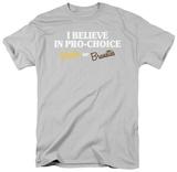 Pro Choice Shirt