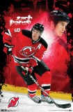 Devils - Z Parise 2011 Prints