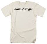 Almost Single Shirts