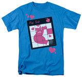 Fix it Puzzle Shirts