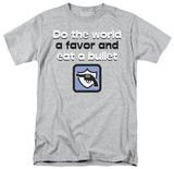 Eat a Bullet T-shirts