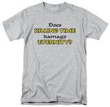 Killing Time T-Shirt