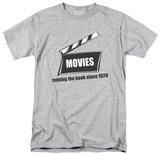 Movies Shirts