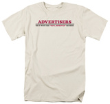 Advertisers Do It…Method Shirts