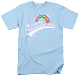 Rainbow Dreams Shirt