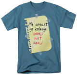 Me Smart T-Shirt