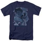 Jack Hammer T-shirts