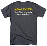 How Cute T-shirts