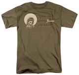Jesus Headache T-Shirt