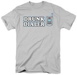 Drunk Dialer Shirts