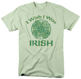 Irish Wish T-Shirt