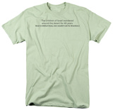 Children of Israel T-shirts
