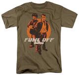 Funk You T-Shirt